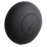 Boxa Portabila Boompods Doubleblaster 2 DB2BLK, Bluetooth, 7W (Negru)