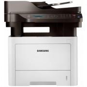 Multifunctional Laser Samsung Proxpress Sl-M3375Fd