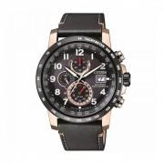 Citizen AT8126-02E мъжки часовник