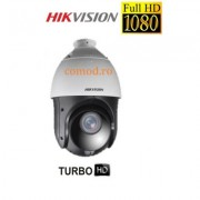 Camera SPEED DOME TURBO HD HIKVISION DS-2AE4223TI-A cu suport si alimentator