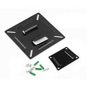 Gadget Hero's FIXED WALL MOUNT BRACKET KIT FOR 14-32 LED LCD PLASMA TV MONITOR TFT SCREEN PANEL