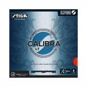 Stiga Calibra LT Röd 2.0 mm