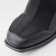 G-Star RAW Gepson Sock Boot - 36