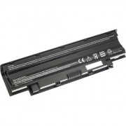 Baterie pentru Dell Inspiron , Green Cell , J1KND N4010 N5010 13R 14R