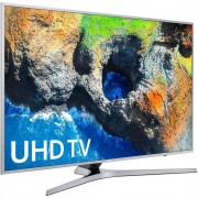 Samsung UA50MU7000 50 inch UHD 4K LED TV