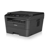 0 Brother DCP L2520DW Mono 3-in1 Duplex, wireless printer