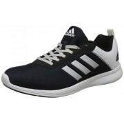 Adidas Men's Black Adispree Sports Shoe