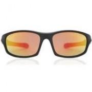 UVEX Gafas de Sol UVEX SPORTSTYLE 507 Kids 5338662316
