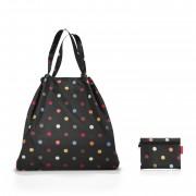 Чанта конфети Reisenthel Mini Maxi Loftbag