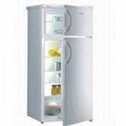 Kombinirani hladnjak Gorenje RF4121AW RF4121AW