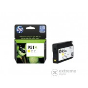 Cartuş cerneală HP CN048AE (951XL) galben