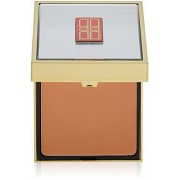Elizabeth Arden Flawless Finish Sponge-On Cream Makeup, Bronzed Beige, 0.8 oz.