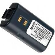 Bateria Datalogic Kyman 2150mAh 15.9Wh Li-Ion 7.4V