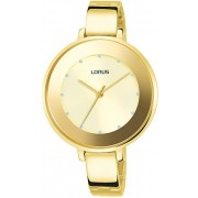 Lorus Analogové hodinky RG222MX9