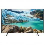 Samsung UA75RU7100WXXY 7 75 Inch RU7100 4K UHD TV