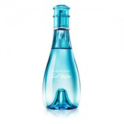 Davidoff Cool Water Woman Mediterranean Summer Editionpentru femei EDT 100 ml