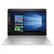 "Laptop HP Spectre x360 13-ac004nn Win10 Sivi 13.3"",Intel i5-7200U/8GB/256 SSD/Intel HD"