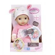 BABY ANNABELL - BEBELUS 30 CM - ZAPF (ZF702536)