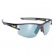 Julbo AERO - Sportbrille - grau