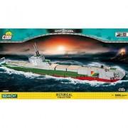 COBI Klocki COBI 4808 ORP Orzeł. Polski okręt podwodny