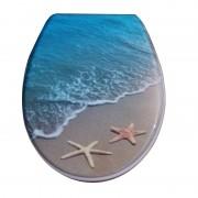 Wc daska morske zvezde 785