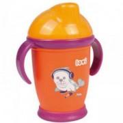 Неразливаща се детска чаша - Canpol, 077402