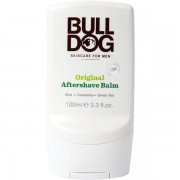 Bulldog Original After Shave Balm, Bulldog