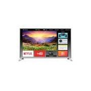 Smart TV LED 49 Full HD, Wi-Fi, 2 USB, 3 HDMI - Panasonic TC-49ES630B