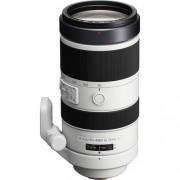 Sony 70-400mm f/4-5.6 g ssm ii - innesto a - 2 anni di garanzia