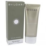 BVLGARI (Bulgari) av Bvlgari - After Shave Balm 100 ml - för män