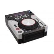 Omnitronic XMT-1400 CD/Mp3 lejátszó