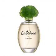 Gres Cabotine eau de parfum 100 ml donna