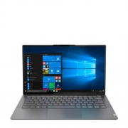 Lenovo YOGA S940-14IWL 14 inch Ultra HD (4K) laptop