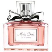 Dior miss dior 50 ml eau de parfum edp profumo donna (new)