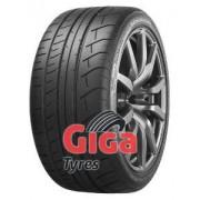 Dunlop SP Sport Maxx GT600 DSST ( 255/40 ZR20 (101Y) XL NR1, runflat )