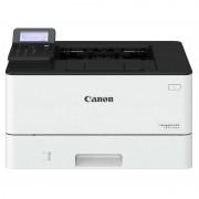 Canon LBP212dw Impressora Laser Monocromática WiFi