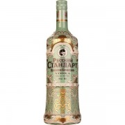 Russian Standard Hermitage Special Edition Vodka 1LTR