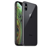 APPLE IPHONE XS MAX 64GB SPACE GREY EUROPA SPINA ITALIA