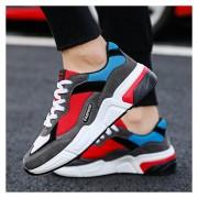 Al Aire Libre Zapatillas Deportivas Para Hombres Zapatos Para Correr