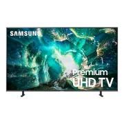 Samsung UE65RU8002UXXH UHD SMART TV - 65-