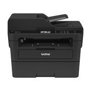 Brother MFC MFC-L2730DW Laser Multifunction Printer - Monochrome