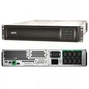 APC Smart-UPS 2200VA LCD RM 2U 230V SmartConnect, SMT2200RMI2UC SMT2200RMI2UC