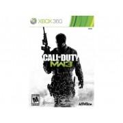 Joc Call of Duty 8 - Modern Warfare 3 Xbox 360