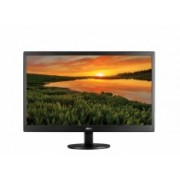Monitor AOC E970SWHEN LED 18.5'', HD, Widescreen, Negro