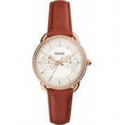 Fossil Ladies Tailor Watch