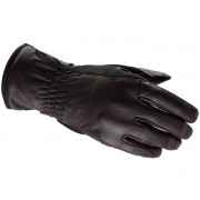 Spidi Mystic Ladies handskar Brun XL