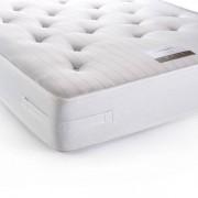 Oak Furnitureland 1000 Ortho Pocket Mattresses - King-Size Mattress - Fairford Range - Oak Furnitureland