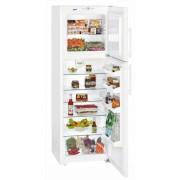 Хладилник с горна камера Liebherr CTP 3316 + 5 години гаранция