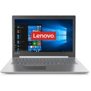 LENOVO IdeaPad 320-15ISK (80XH01H6MH)