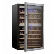 Cold Vine Винный шкаф Cold Vine C66-KSF2